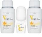 Bettina Barty Classic Vanilla darilni set III.