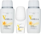 Bettina Barty Classic Vanilla Gift Set III