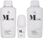 Bettina Barty Classic Musk coffret cadeau I.