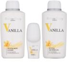 Bettina Barty Classic Vanilla lote de regalo II.