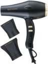 Bio Ionic GoldPro 1875 W Speed Dryer fén na vlasy
