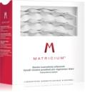 Bioderma Matricium lokálna starostlivosť pre regeneráciu a obnovu pleti