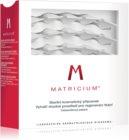 Bioderma Matricium lokální péče pro regeneraci a obnovu pleti