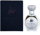 Boadicea the Victorious Ardent Parfumovaná voda unisex 50 ml