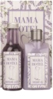 Bohemia Gifts & Cosmetics Body kosmetická sada XXII.