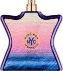 Bond No. 9 New York Beaches Montauk parfumovaná voda tester unisex 100 ml