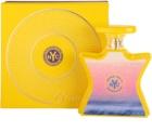 Bond No. 9 New York Beaches Montauk woda perfumowana unisex 100 ml