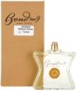 Bond No. 9 Uptown Madison Soiree parfumovaná voda tester pre ženy 100 ml