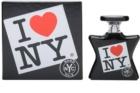 Bond No. 9 I Love New York for All parfémovaná voda unisex 100 ml