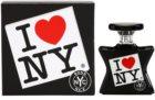 Bond No. 9 I Love New York for All Eau de Parfum unisex 50 ml