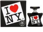 Bond No. 9 I Love New York for All Eau de Parfum unissexo 50 ml