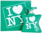 Bond No. 9 I Love New York for Earth Day parfumovaná voda unisex