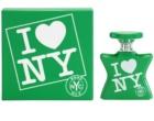 Bond No. 9 I Love New York for Earth Day eau de parfum mixte 50 ml