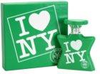 Bond No. 9 I Love New York for Earth Day Parfumovaná voda unisex 50 ml