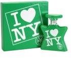 Bond No. 9 I Love New York for Earth Day parfumska voda uniseks 50 ml