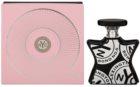 Bond No. 9 Midtown Lexington Avenue Eau de Parfum unisex 100 ml