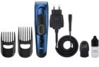 Braun Hair Clipper  HC5030 aparat pentru tuns parul