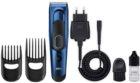 Braun Hair Clipper  HC5030 hajnyírógép