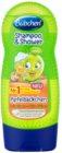 Bübchen Kids šampon i gel za tuširanje 2 u 1