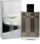 Burberry London for Women Special Edition (2009) Parfumovaná voda pre ženy 100 ml