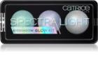Catrice Spectra Light тіні для повік з шимером