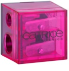 Catrice Accessories taille-crayon maquillage