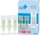 Cece of Sweden Cece Med  Stop Hair Loss tratamento intensivo anti-queda capilar