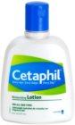 Cetaphil Moisturizers hydratisierende Körpermilch für alle Oberhauttypen
