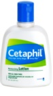 Cetaphil Moisturizers nawilżające mleczko do ciała do wszystkich rodzajów skóry