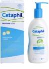 Cetaphil RestoraDerm hydratační balzám na tělo a obličej