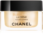 Chanel Sublimage extra výživný pleťový krém proti vráskam