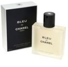 Chanel Bleu de Chanel woda po goleniu dla mężczyzn 100 ml