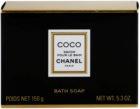 Chanel Coco парфюмиран сапун за жени 150 гр.