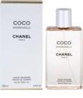 Chanel Coco Mademoiselle testolaj nőknek 200 ml