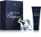 Chopard Wish set cadou IV.