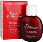 Clarins Eau Dynamisante osviežujúca voda plniteľná unisex 100 ml