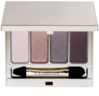 Clarins Eye Make-Up Palette 4 Couleurs paleta farduri de ochi