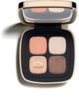 Claudia Schiffer Make Up Eyes Palette mit Lidschatten