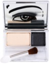 Clinique All About Shadow Duo Eyeshadow