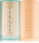 Clinique 3 Steps sabonete de limpeza para pele oleosa e mista