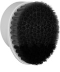 Clinique Sonic System Reinigungsbürste für die Haut Ersatzbürstenköpfe