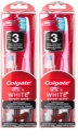 Colgate Max White Expert White kozmetika szett II.