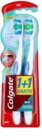 Colgate 360°  Whole Mouth Clean zubné kefky soft 2 ks