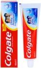 Colgate Cavity Protection зубна паста з фтором