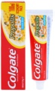 Colgate Propolis Pasta pentru dinti sanatosi si gingii sanatoase