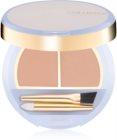 Collistar Flawless Eyebrows набір для моделювання  ідеальної форми брів