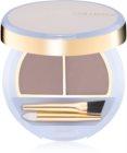 Collistar Flawless Eyebrows Set für perfekte Augenbrauen