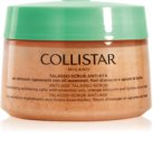 Collistar Special Perfect Body regeneráló peelinges só a bőr öregedése ellen