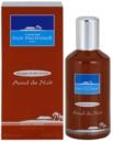 Comptoir Sud Pacifique Aoud De Nuit parfémovaná voda unisex 100 ml