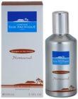 Comptoir Sud Pacifique Nomaoud Parfumovaná voda unisex 100 ml